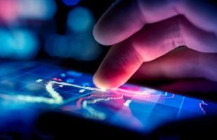 آیندهی صنعت تحقیقات بازار