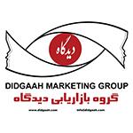 didgah1