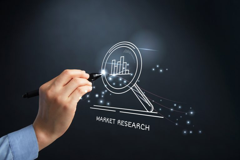 market-research-tools-low-cost-768x512
