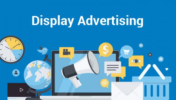 تعرفه درج آگهی در وبسایت انجمن تحقیقات بازاریابی ایران