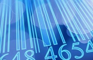 آیین نامه بین المللی ایزومار؛ تحقیقات بازار، نظرسنجی و تحلیل داده
