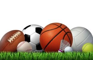 ورزش در ایران، ورزشکار یا هوادار؟