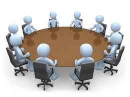 عضویت انجمن در اتاق بازرگانی ایران