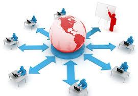 پیشنهاد برگزاری جلسه مشترک مابین انجمن تحقیقات بازاریابی، انجمن علمی بازاریابی و انجمن مدیران اجرایی