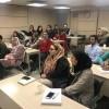 سومین جلسه آموزشی بینش با موضوع آشنایی با پایش خرده فروشان