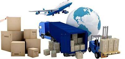 عوامل بازدارنده مدیریت صادرات در کشور