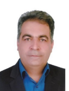 """""""آینده کار و کارآفرینی در ایران"""" برگرفته از روزنامه ایران"""