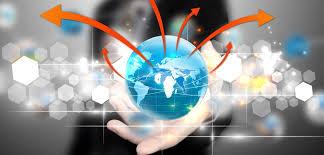 گزارش جهانی تحقیقات بازاریابی ، صنعت جهانی تحقیقات وداده را 80 میلیارد دلار ارزش گذاری می کند